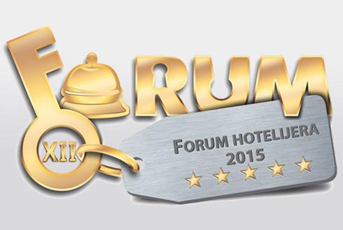 forum-hotelijera