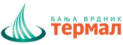 Banja Vrdnik – TERMAL